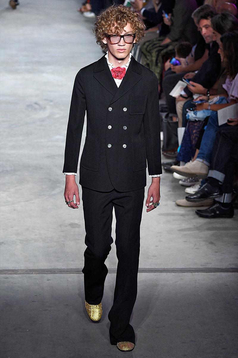 Gucci - ss16_men (13)