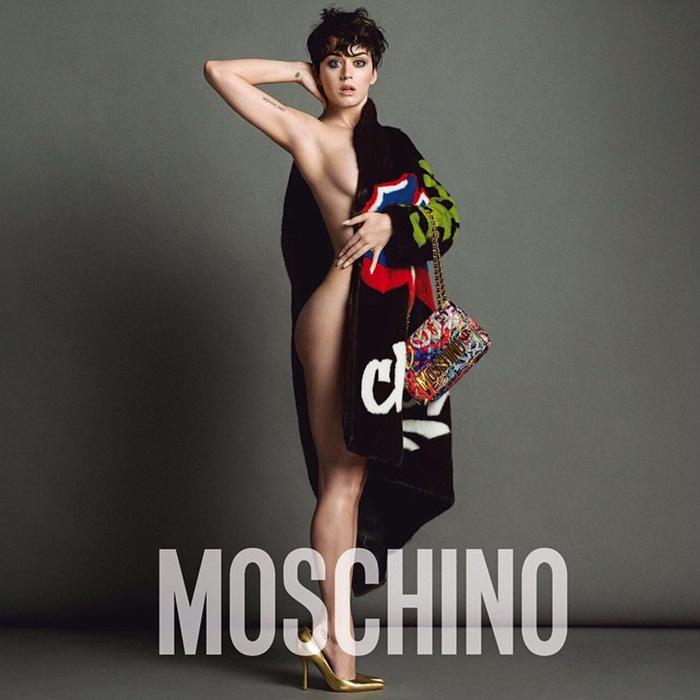 Katy-Perry-Moschino-FW15 (1)