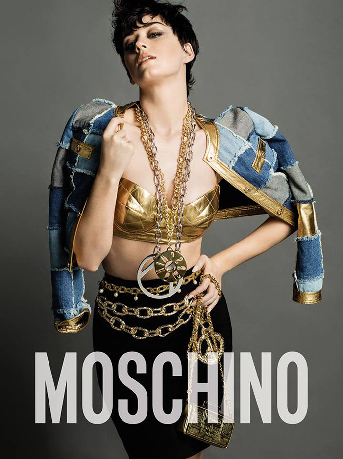 Katy-Perry-Moschino