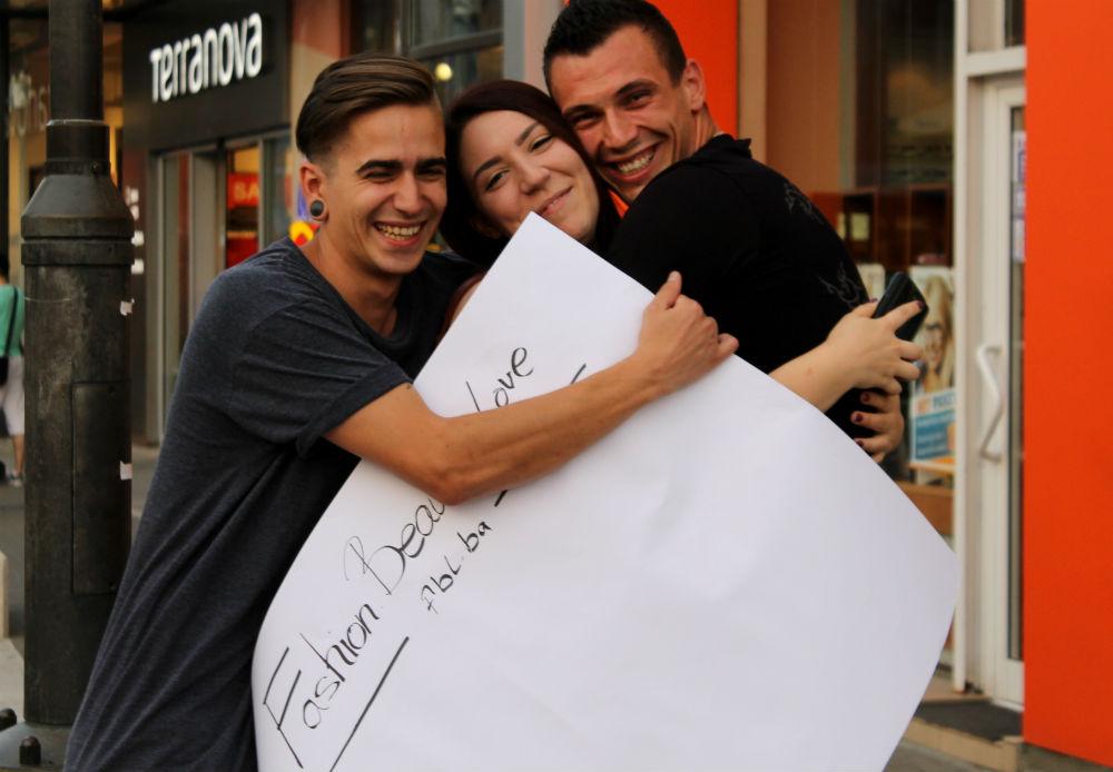 Free Hugs Banja Luka (10)
