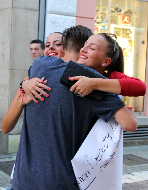 Free Hugs Banja Luka (11)