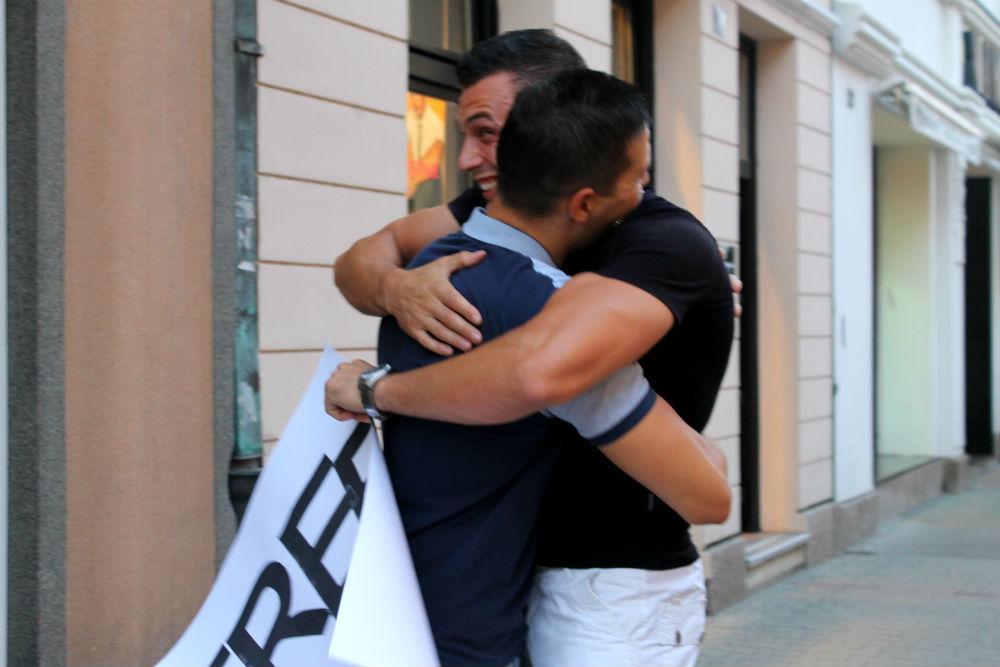 Free Hugs Banja Luka (12)