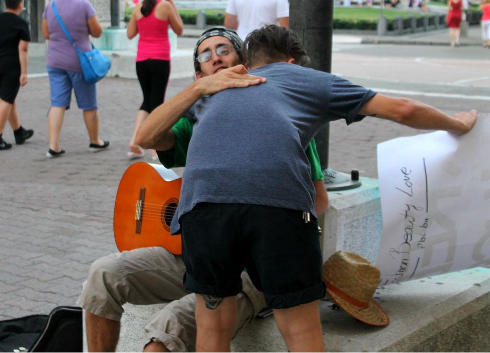 Free Hugs Banja Luka (13)