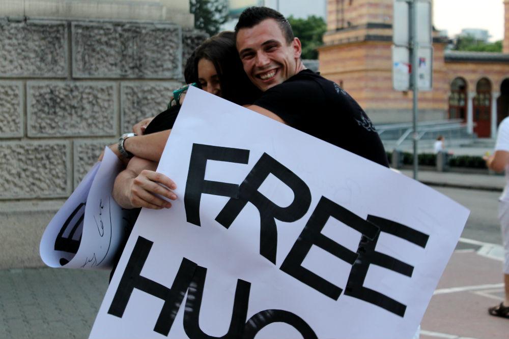 Free Hugs Banja Luka (16)