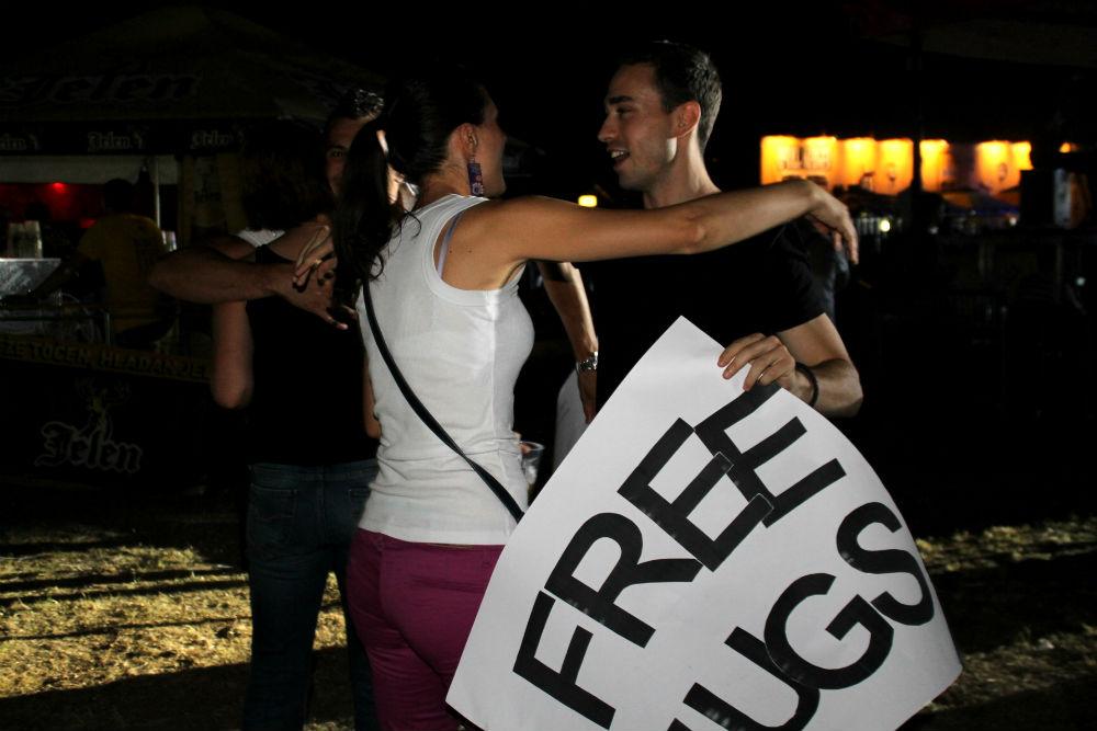 Free Hugs Banja Luka 2 (10)