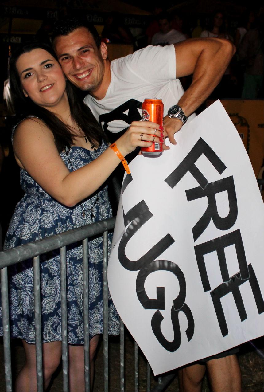 Free Hugs Banja Luka 2 (11)