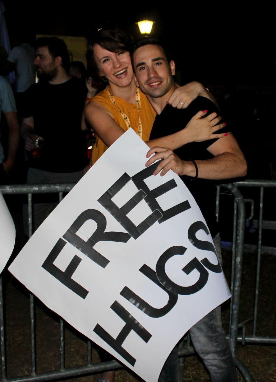 Free Hugs Banja Luka 2 (12)