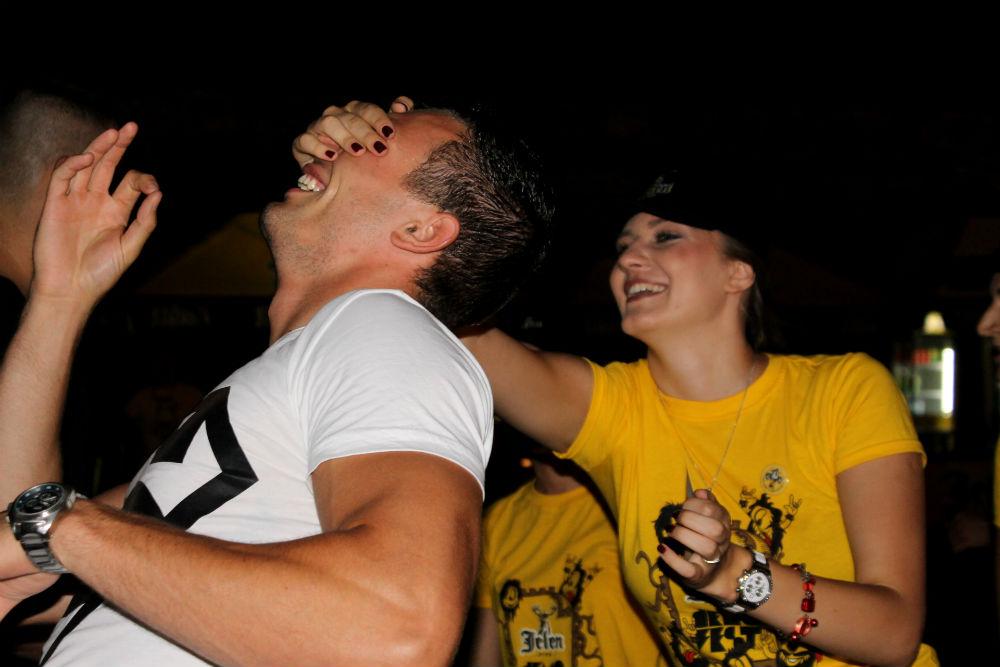 Free Hugs Banja Luka 2 (14)