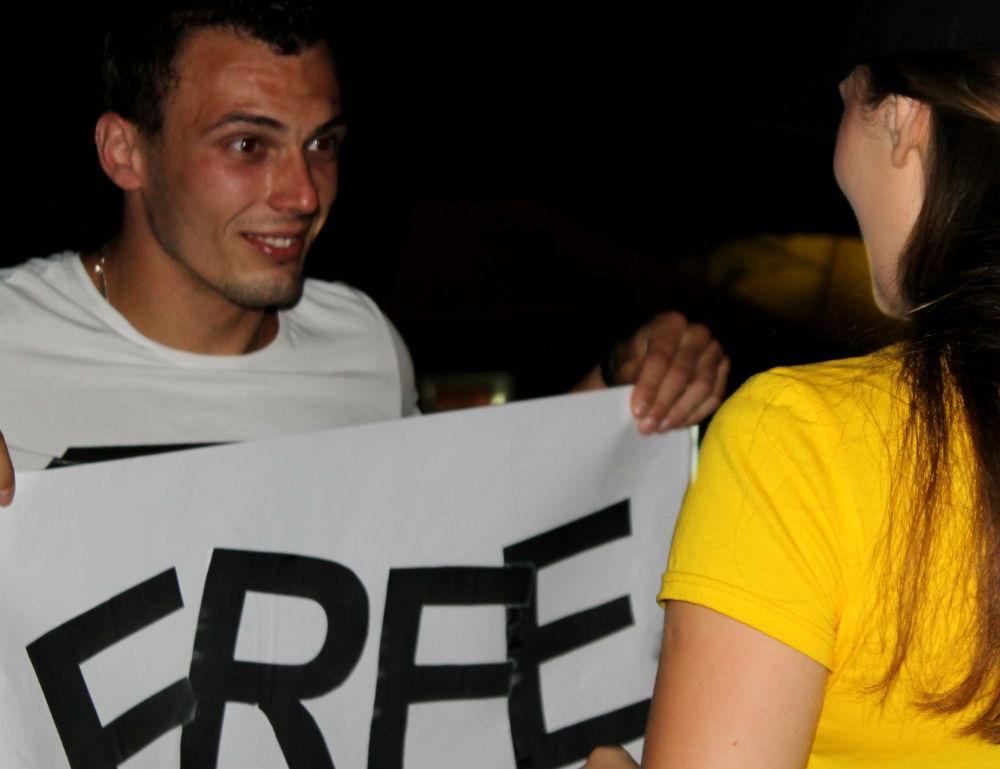 Free Hugs Banja Luka 2 (15)