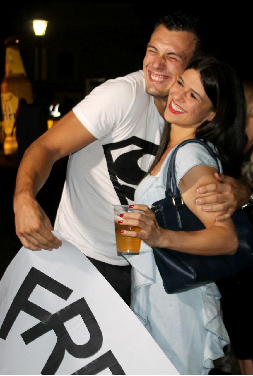 Free Hugs Banja Luka 2 (17)