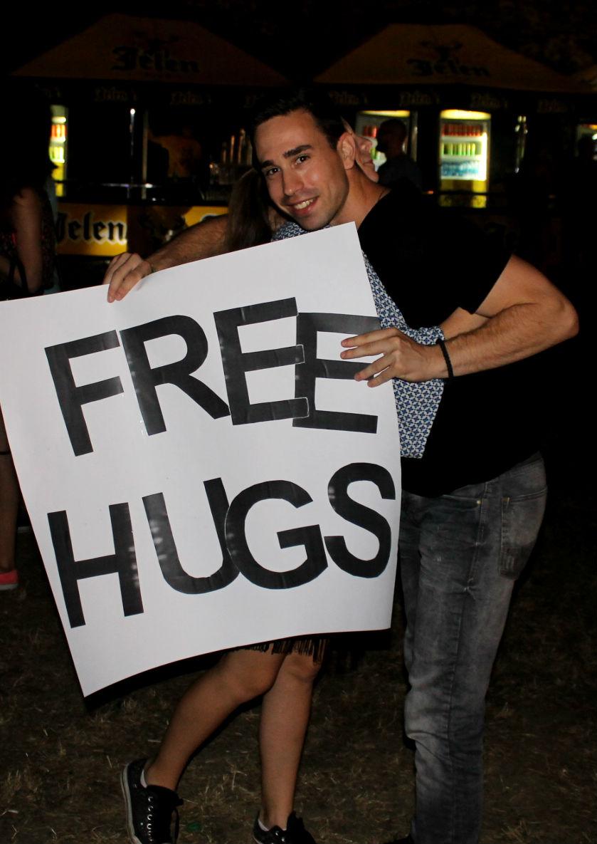 Free Hugs Banja Luka 2 (2)