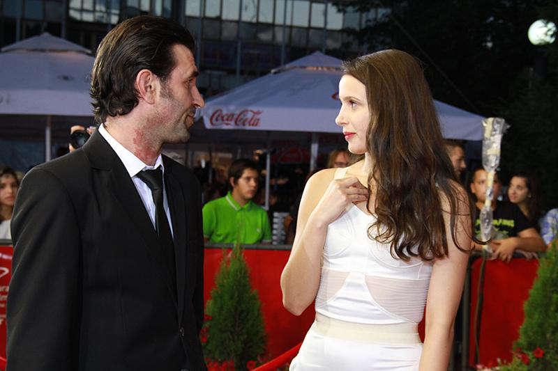 21. Sarajevo Film Festival  (16)