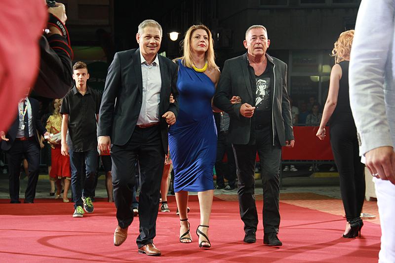 21. Sarajevo Film Festival (17)