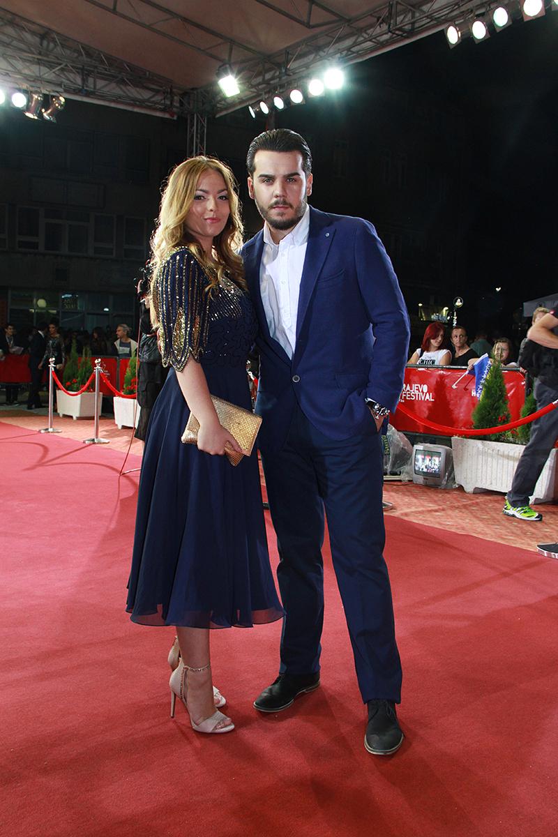21. Sarajevo Film Festival (2)
