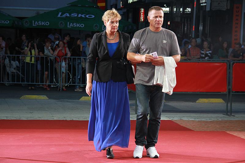 21. Sarajevo Film Festival  (3)