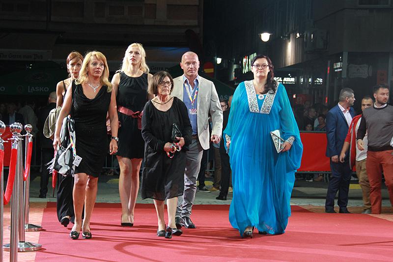 21. Sarajevo Film Festival (7)