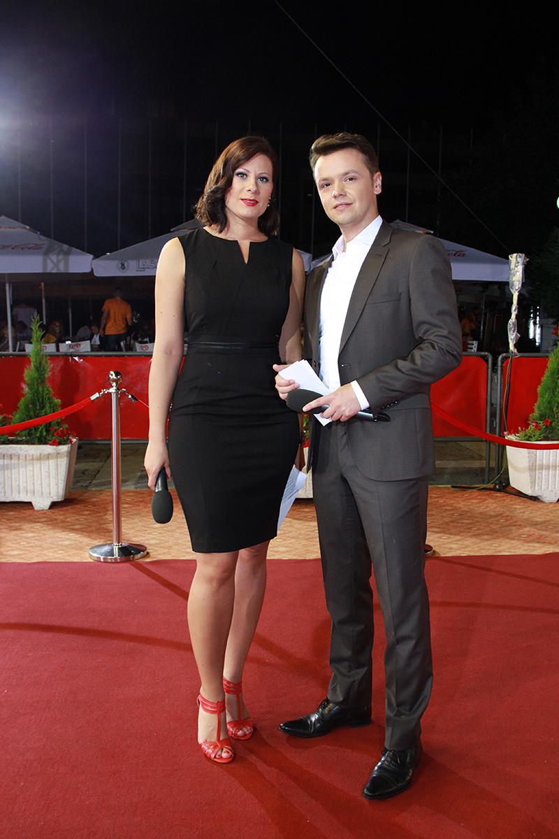 21. Sarajevo Film Festival (9)