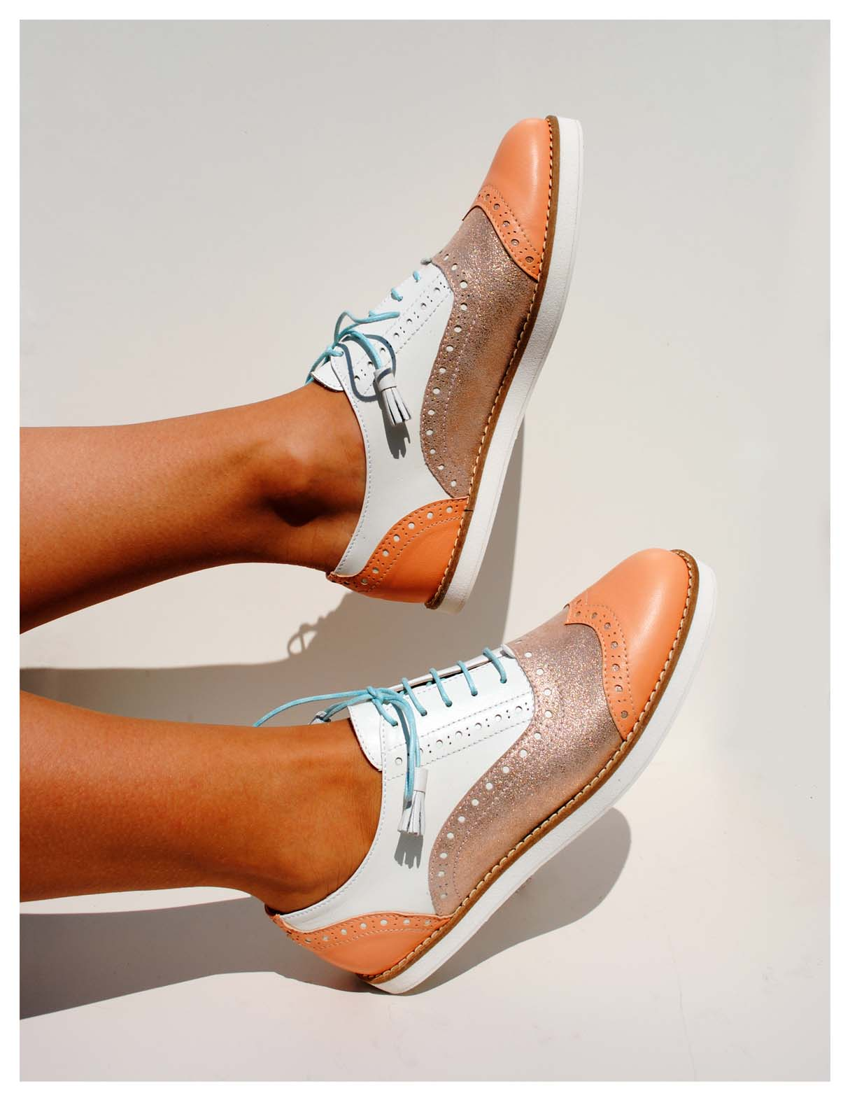 ABO cipele (1)