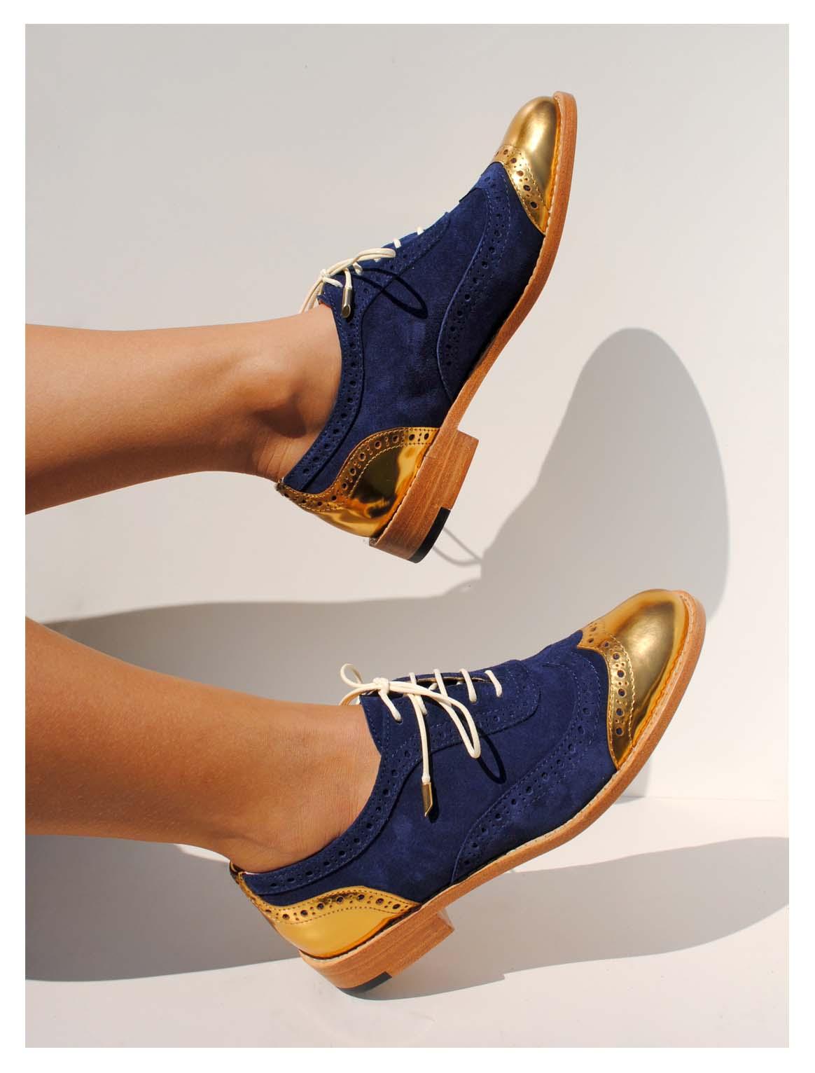 ABO cipele (10)