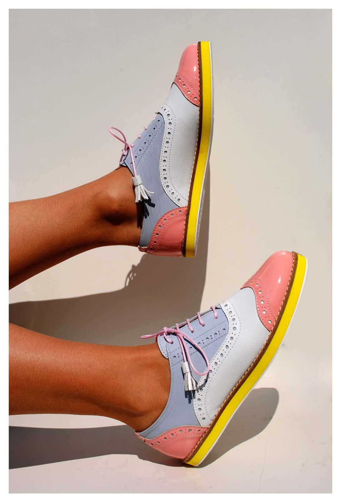 ABO cipele (11)