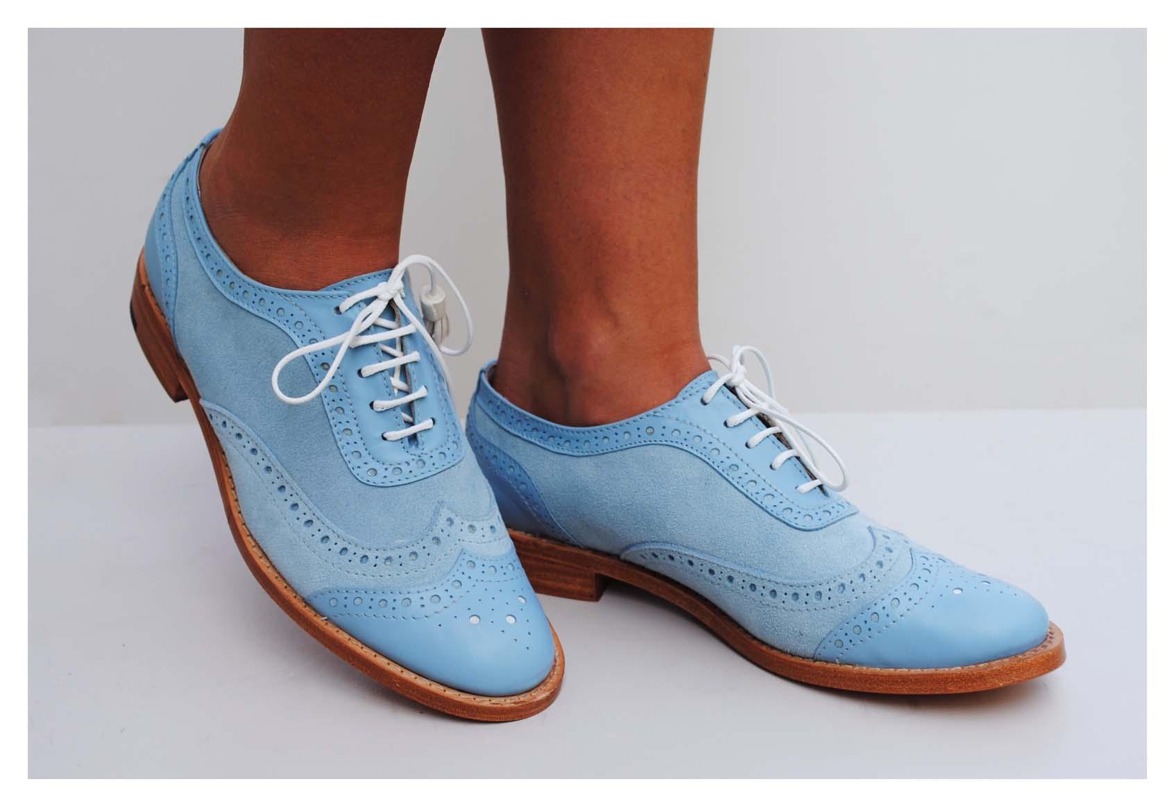 ABO cipele (2)
