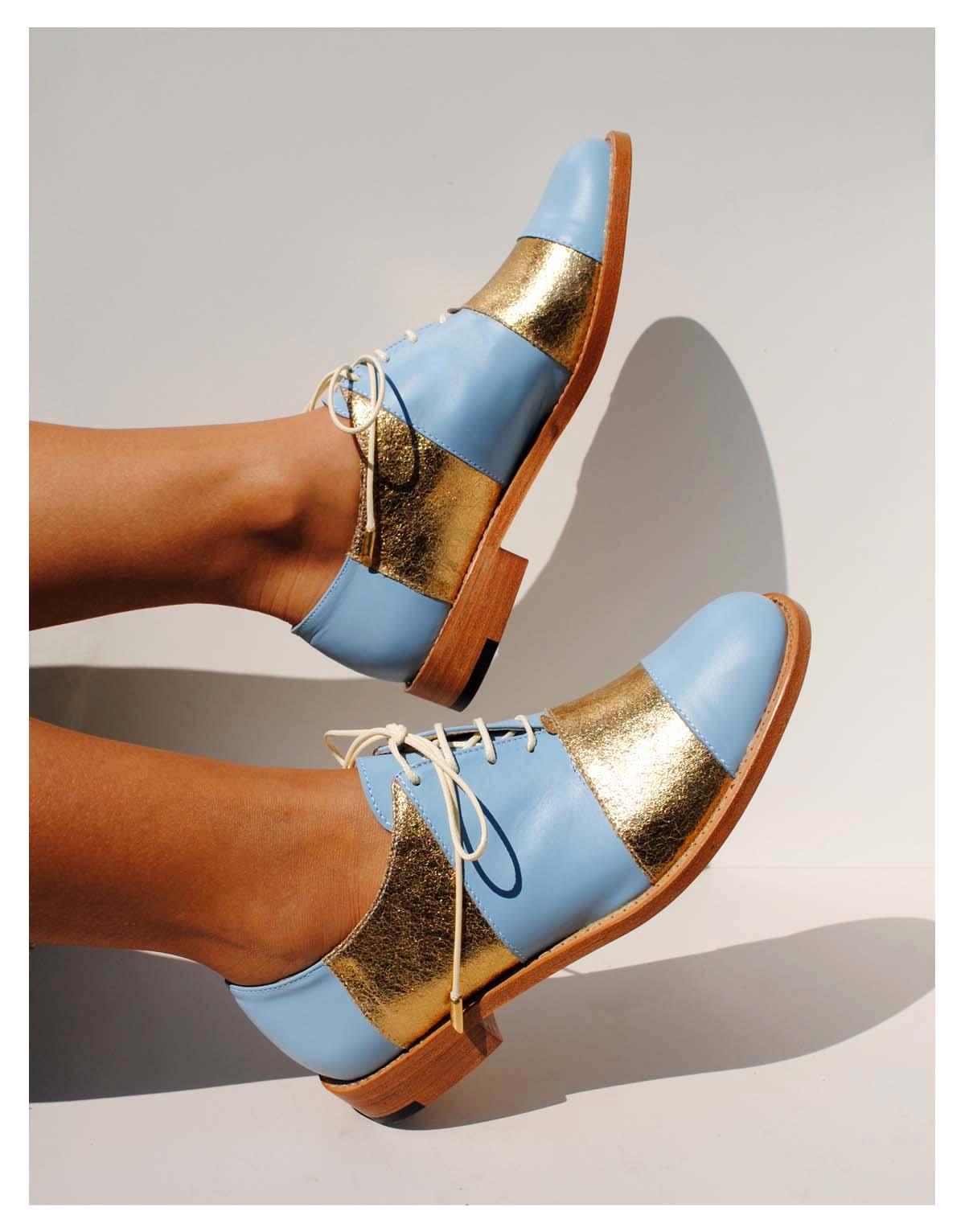 ABO cipele (3)