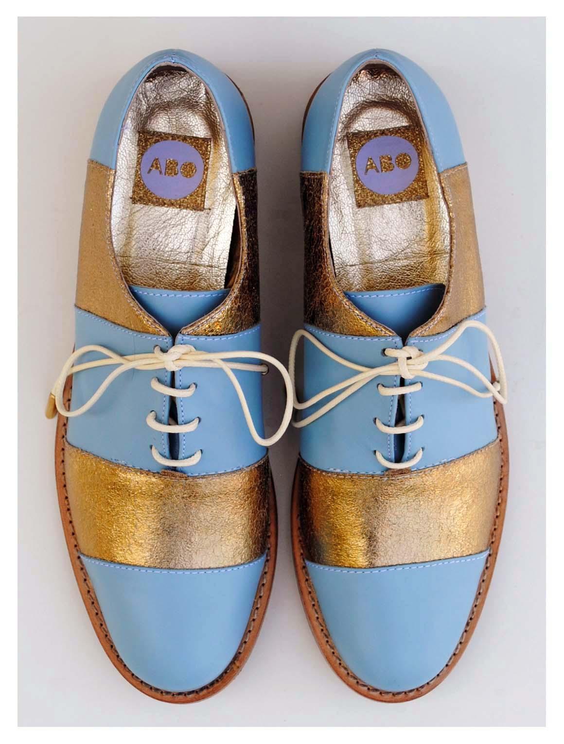 ABO cipele (4)