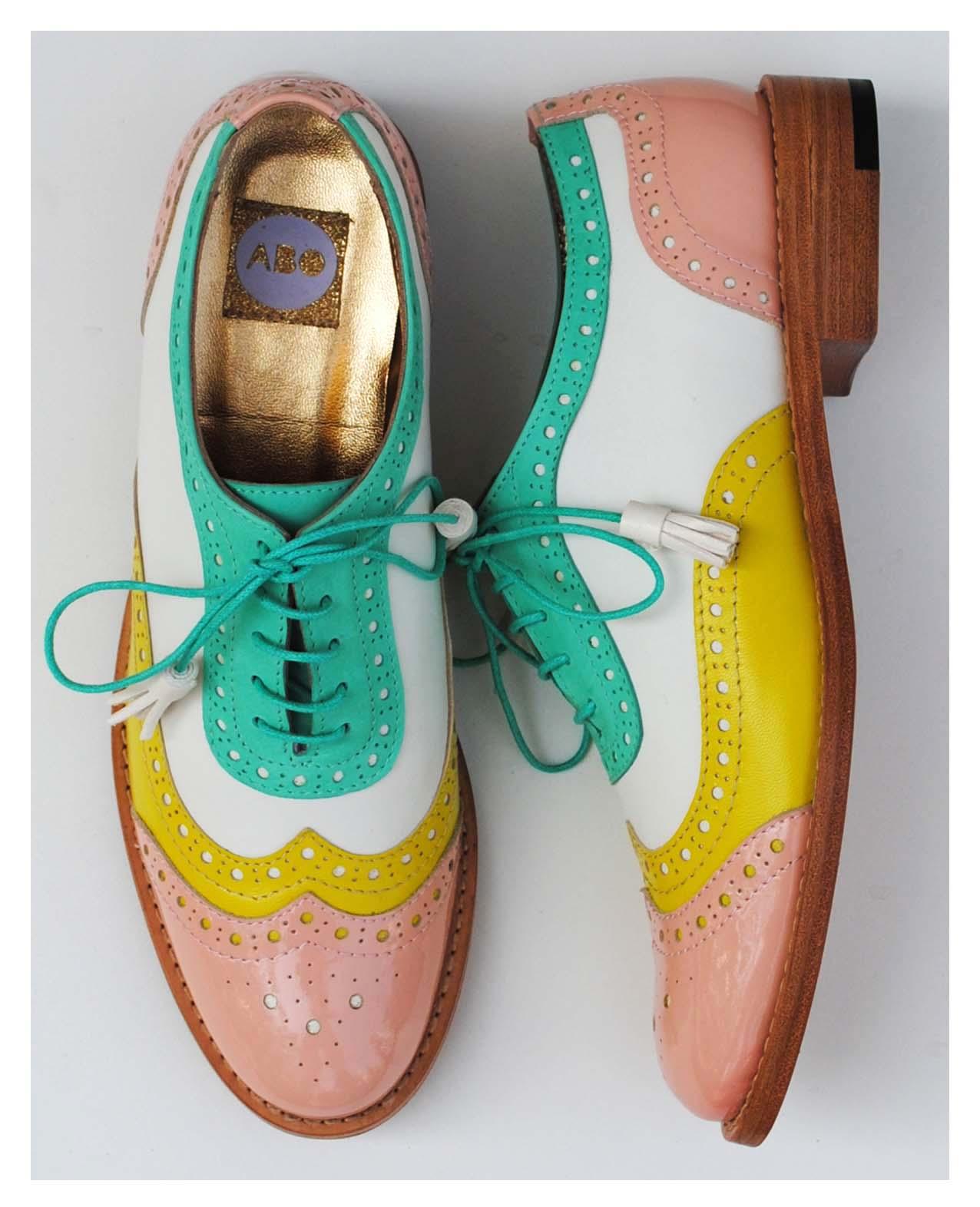 ABO cipele (6)