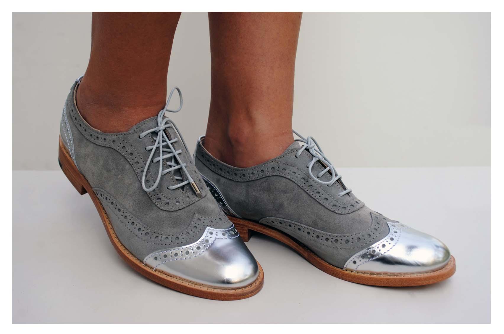 ABO cipele (7)