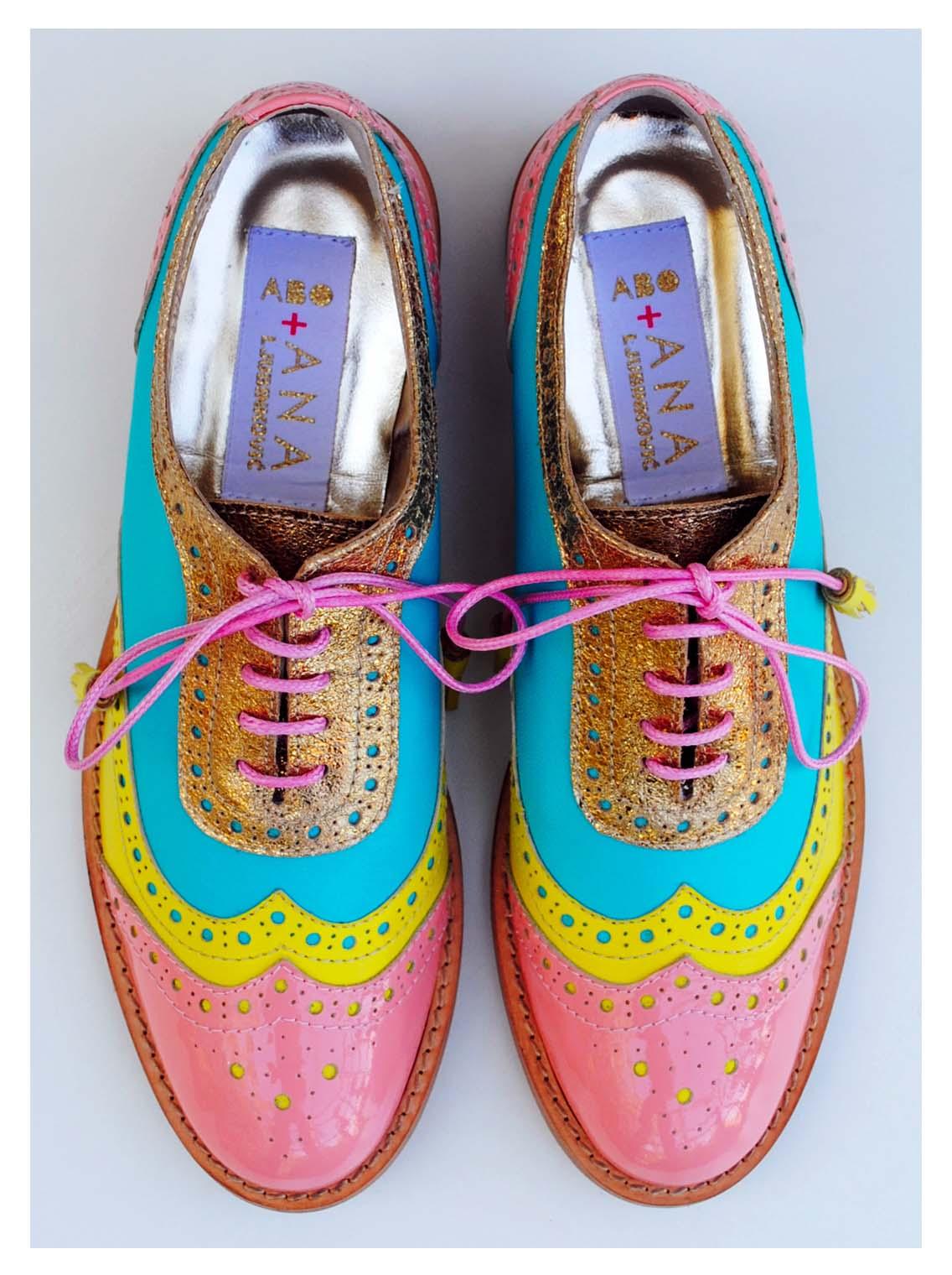 ABO cipele (8)