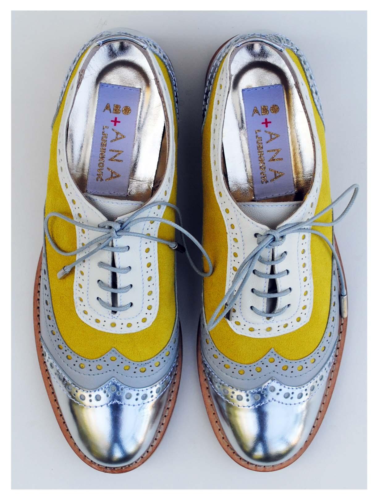 ABO cipele (9)