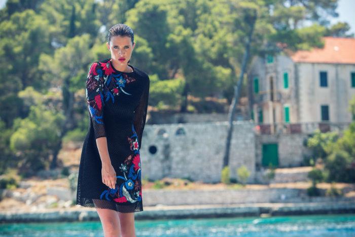 Adriatic Beauty (14)