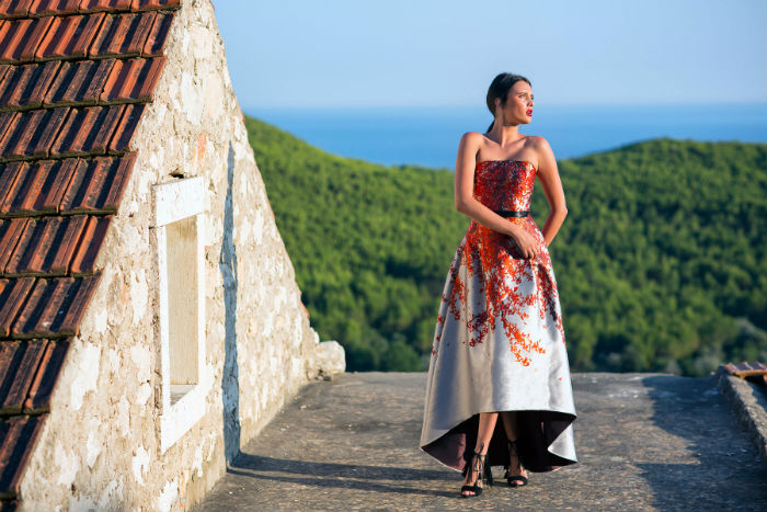Adriatic Beauty (2)