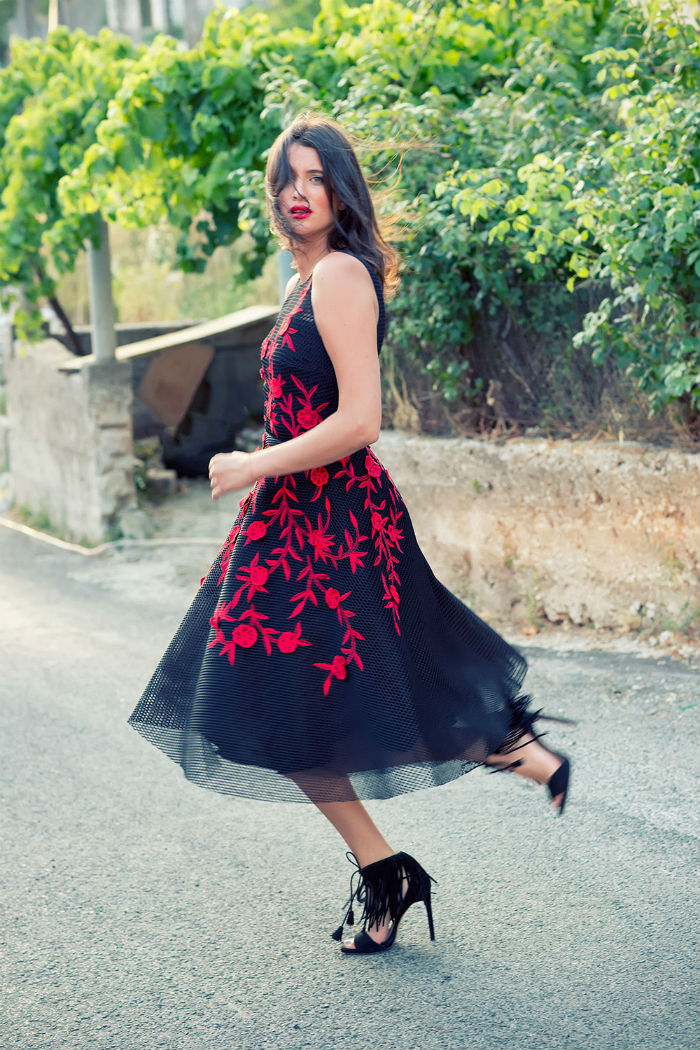 Adriatic Beauty (5)