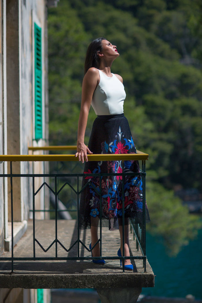 Adriatic Beauty (9)