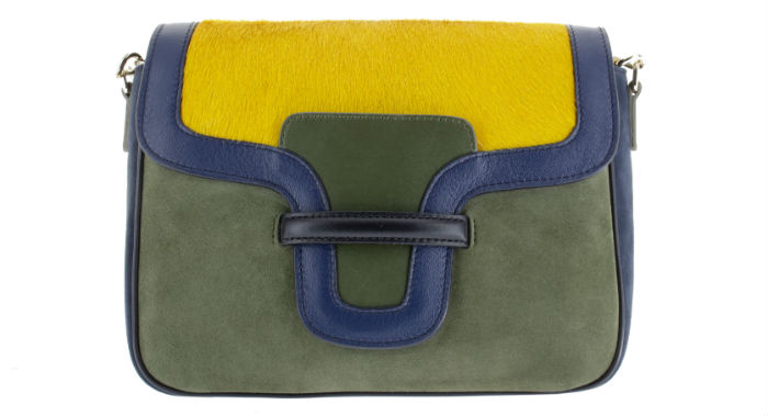 GD_sac_yellow_khaki_01