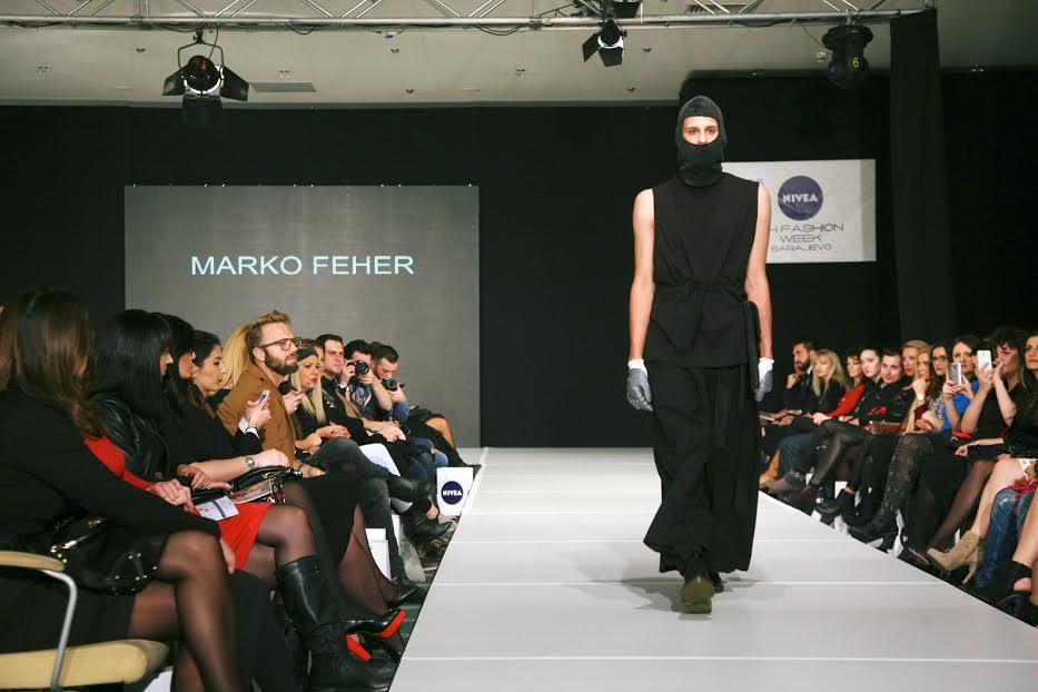 Marko Feher   (3)