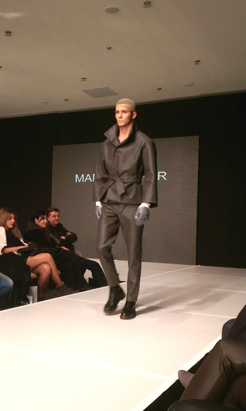 Marko Feher