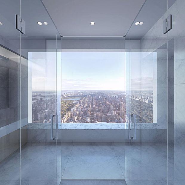 Penthouse New York (1)