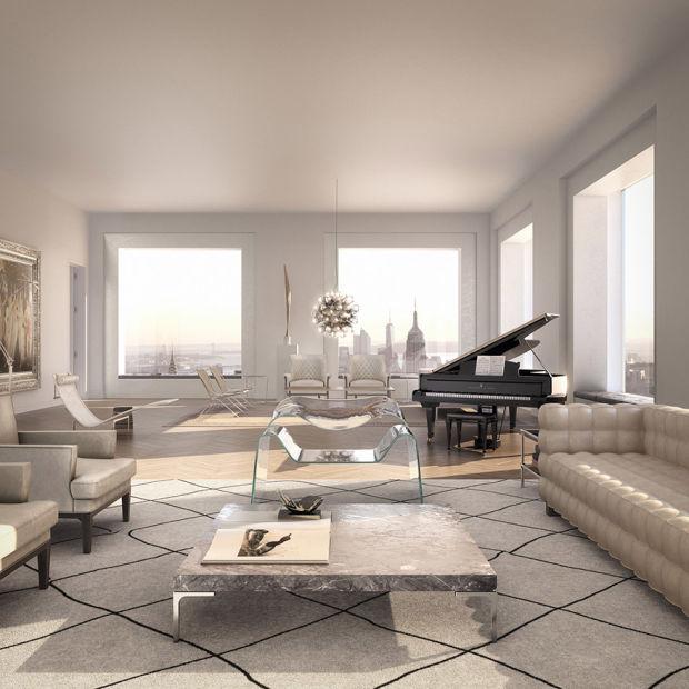 Penthouse New York (10)