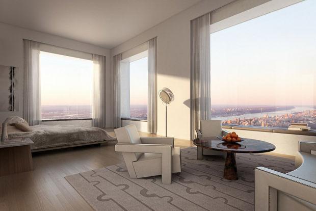 Penthouse New York (11)