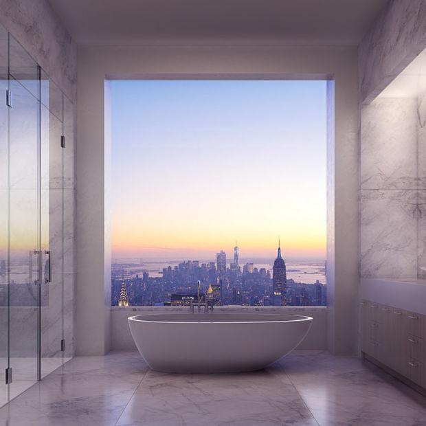 Penthouse New York (12)