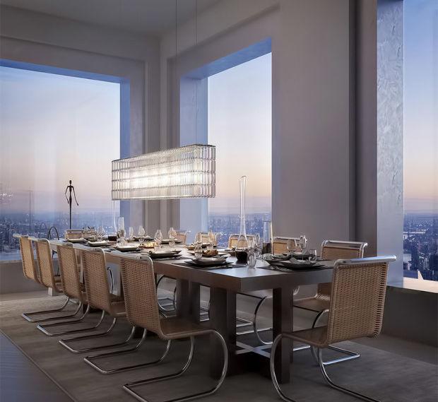 Penthouse New York (4)