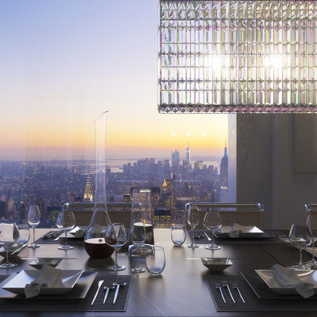 Penthouse New York (5)