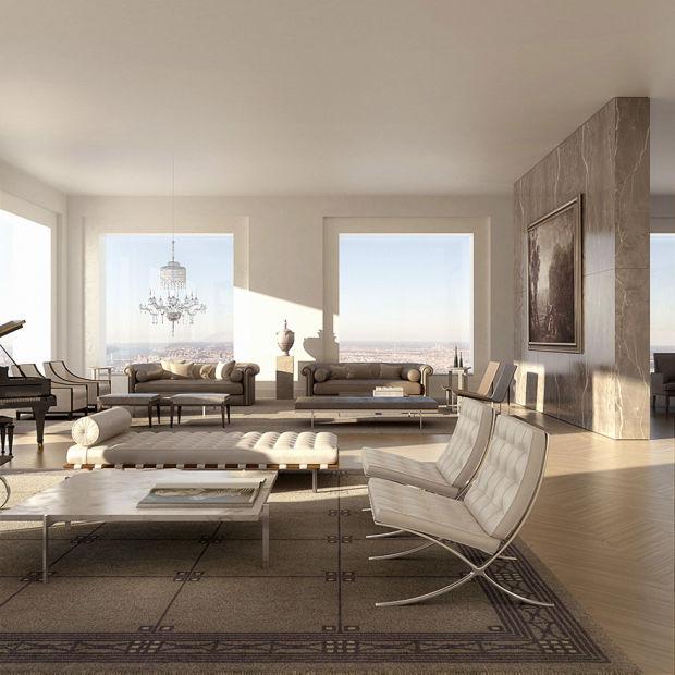 Penthouse New York (6)
