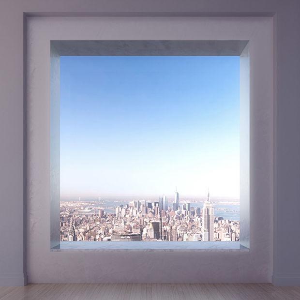 Penthouse New York (7)