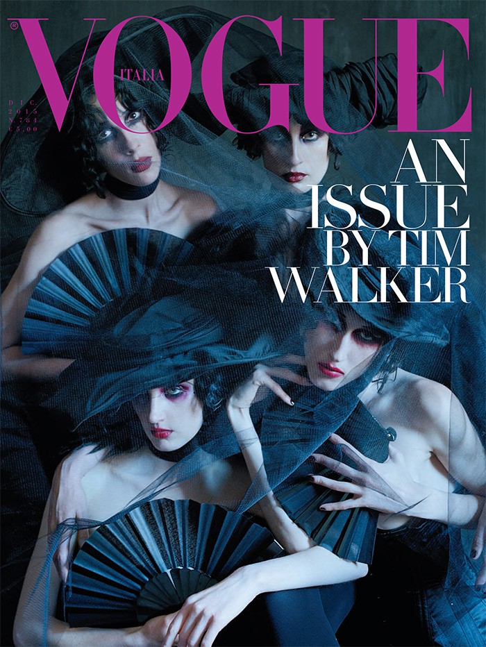 vogue-tim walker (3)