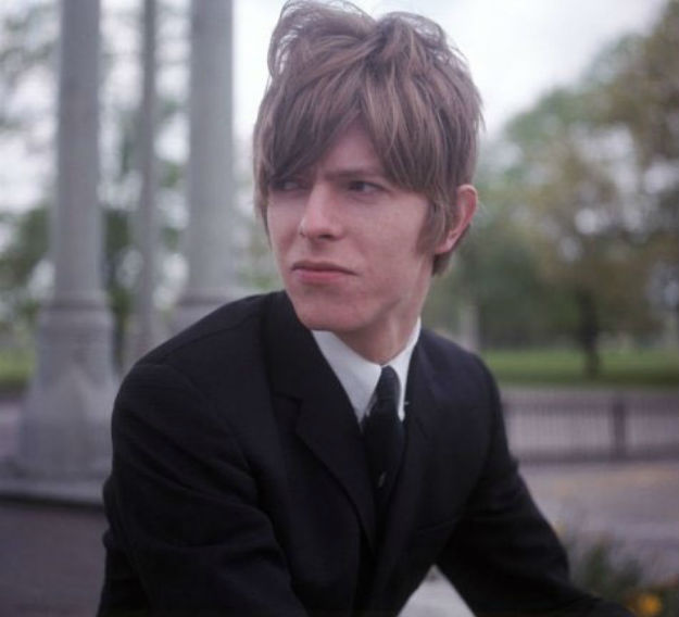 David Bowie  modna ikona (1)