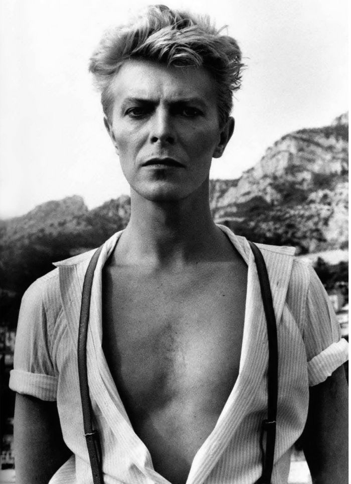 David Bowie modna ikona (10)