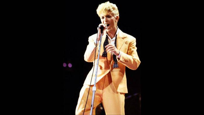 David Bowie  modna ikona (11)